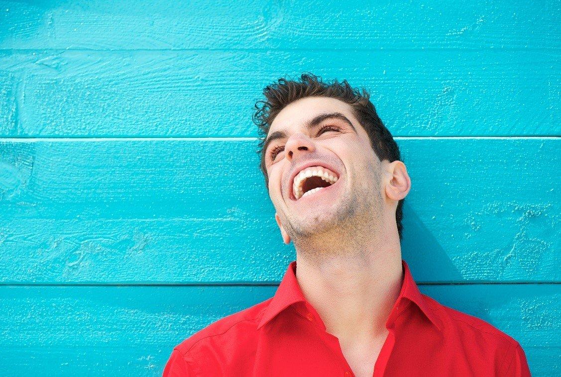 Verblendschalen - Wien – Wählen Sie das Beste - Zahnärzte Am Stadtpark
