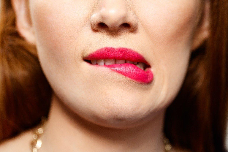 Parodontitis – eine heute stark verbreitete Erkrankung
